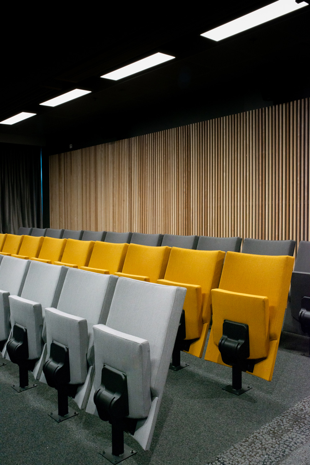 Spetkri-Auditorio-Scope-Design-11
