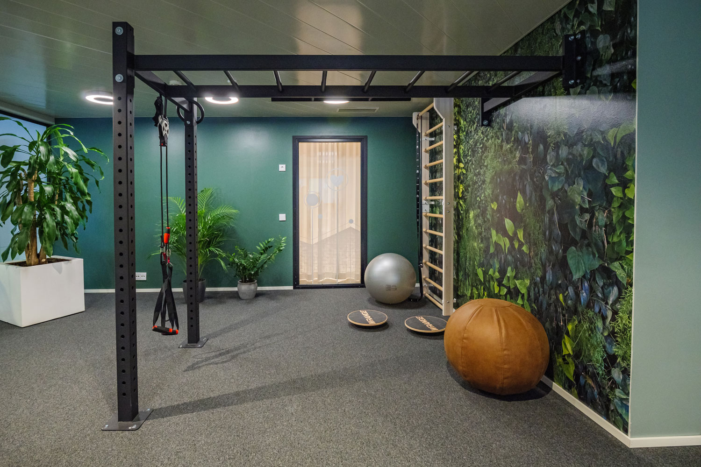 Aalto-yliopisto-Coworking-tila-Health-Scope-Design-1
