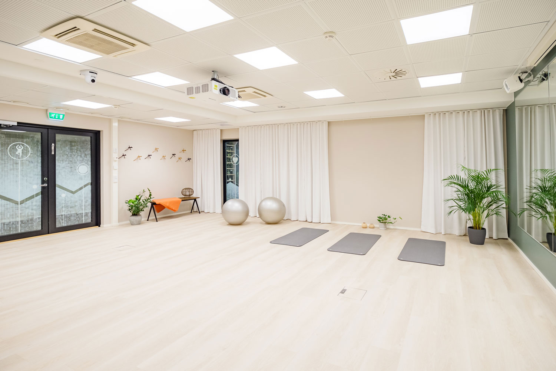 Aalto-yliopisto-Coworking-tila-Health-Scope-Design-4