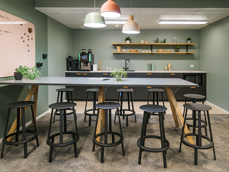 Aalto-yliopisto-Coworking-tila-Health-Scope-Design-6