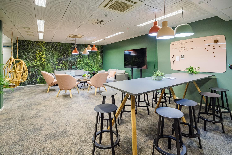 Aalto-yliopisto-Coworking-tila-Health-Scope-Design-7
