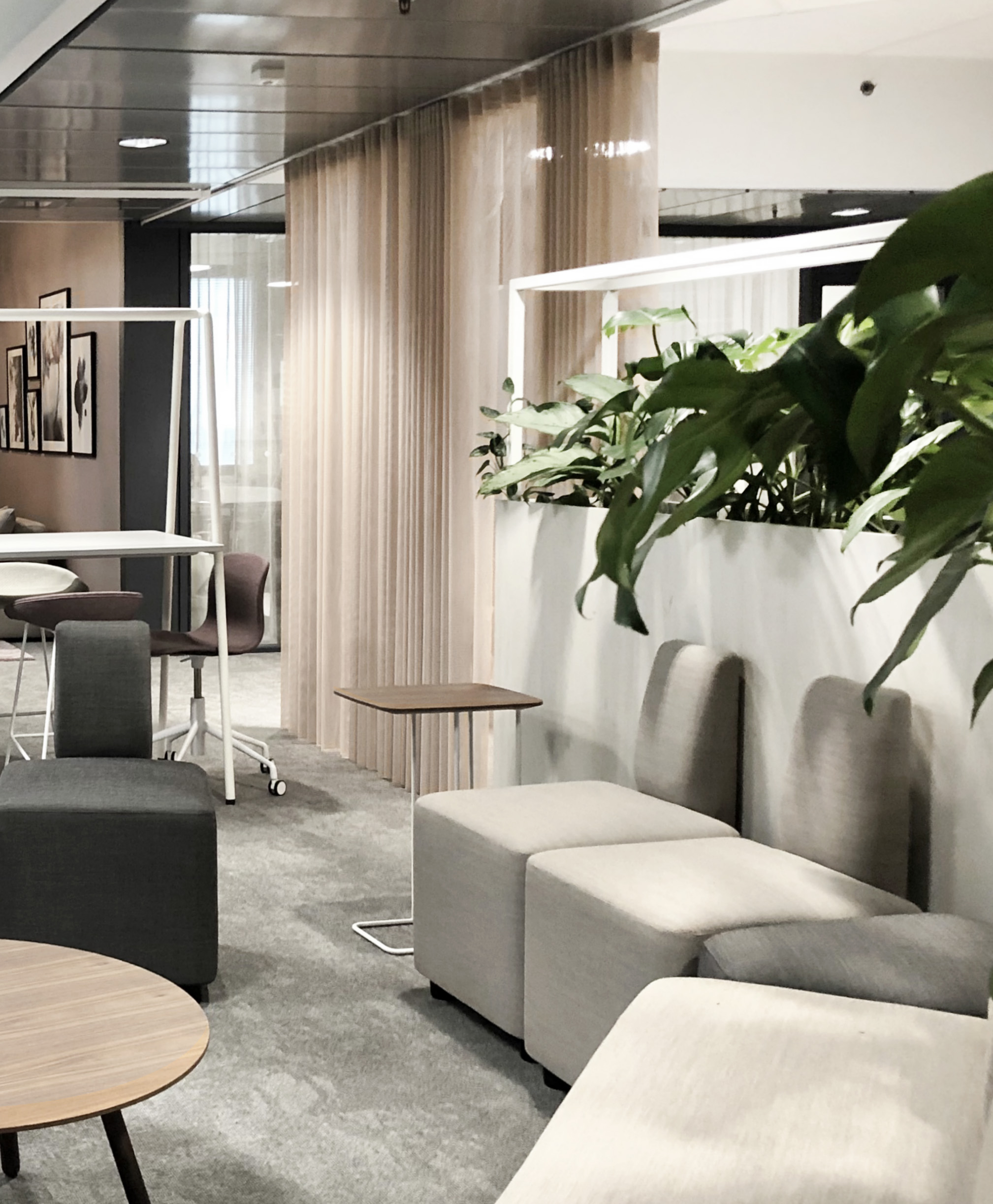 Mediplast Fenno Scope Design web14