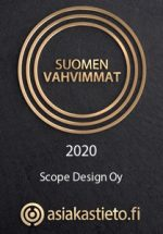 SV_LOGO_Scope_Design_Oy_FI_412317_web